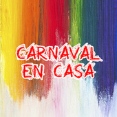 Carnaval en casa by Various Artists