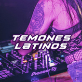 Temones Latinos de Various Artists