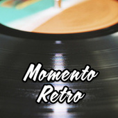 Momento Retro by Various Artists