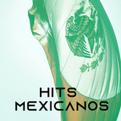 Hits Mexicanos by Various Artists