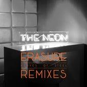 Nerves of Steel (Remixes) by Erasure