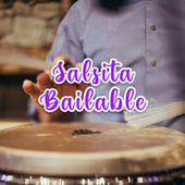 Salsita Bailable de Various Artists