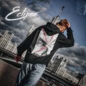 В городе высоток by Eclipse