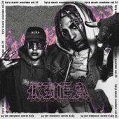 KHEA: Bzrp Music Sessions, Vol. 34 de Bizarrap