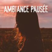 Ambiance Pausée de Various Artists