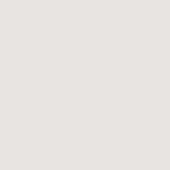 Use Your Voice by Various Artists