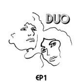 EP1 von Duo