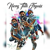 Kacey Talk Flymix de Double