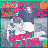 Really OK on My Own by Coach Party
