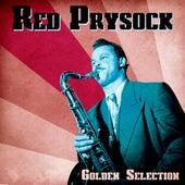 Golden Selection (Remastered) de Red Prysock