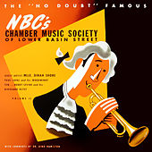 NBC's Chamber Music Society of Lower Basin Street, Vol. II de Henry Levine