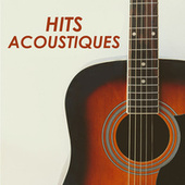 Hits Acoustiques by Various Artists