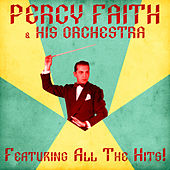 All The Hits! (Remastered) by Percy Faith