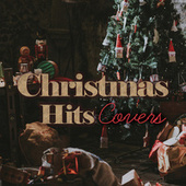 Christmas Hits Covers de Various Artists
