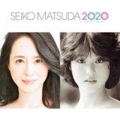 Seiko Matsuda 2020 von Seiko Matsuda