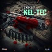 Kel-Tec by Deeclef
