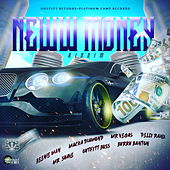 New Money Riddim by Various Artists