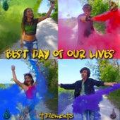 Best Day of Our Lives de 4 Elements