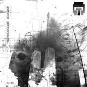 Technocolor Podcast, vol.1 de Various Artists