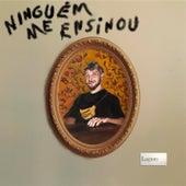 NINGUÉM ME ENSINOU by Lagum