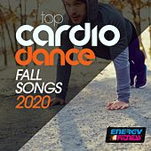 Top Cardio Dance Fall Songs 2020 (15 Tracks Non-Stop Mixed Compilation for Fitness & Workout - 128 Bpm / 32 Count) de Dj Hush, Lita Brown, Hellen, Red Hardin, Plaza People, Dj Space'c, Th Express, D'mixmasters, Orlando, Jordan, One Nation, Kate Project, Babilonia