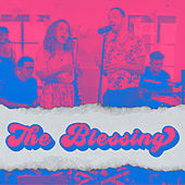 The Blessing by Funky Worship