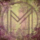 Give Us Time von Monoside