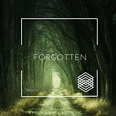 Forgotten by Neptis