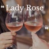 Lady Rose by Enoch Light, Frank Ifield, Four Jacks, Jan