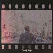 Lonely Way von Sam The Sham