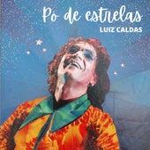 Pó de Estrelas by Luiz Caldas