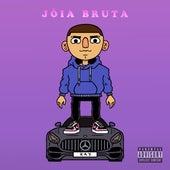 Jóia Bruta by Kay