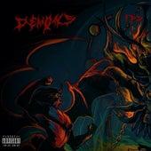 Demons von F*Ck Boy Studios