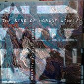 The Sins of Horace Kimble EP by Secret Life of Painters