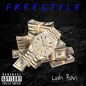 Freestyle von Luh Bari