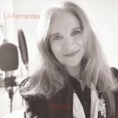 Sintonia von Lili Fernandes