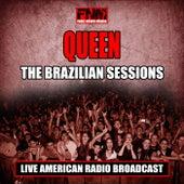 The Brazilian Sessions (Live) von Queen