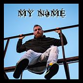 My Name by Brain
