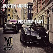 Hustlin' and Mo von Various Artists