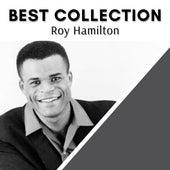 Best Collection Roy Hamilton de Roy Hamilton