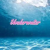 Underwater by RZO