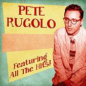 All The Hits! (Remastered) von Pete Rugolo