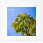 Blue Ivy by Kuranes