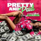 Pretty & Paid de Karmin
