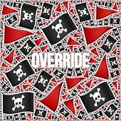Override by Toby Dylan