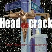 Headcrack 456 by Trap Travesty