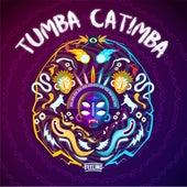 Tumba Catimba de The Feeling