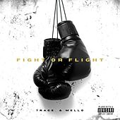 Fight or Flight by Trace