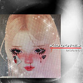 Disc.01A by KidCore