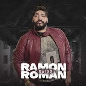 Retrô de Ramon Roman